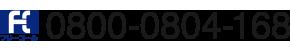tel:0800-0804-168